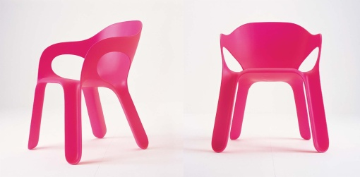 magis_easy_chair_02