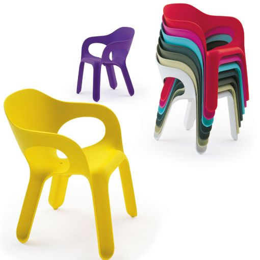 magis_easy_chair_45