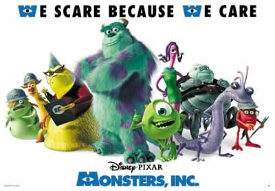 monsters-inc-we-scare-because-we-care